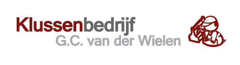 Klussenbedrijf G.C. van der Wielen